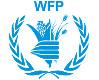 UNWFP