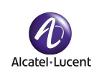 @Alcatel-Lucent