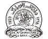 @State Bank Afghanistan