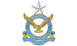 @Pakistan_Air_Force_emblem 1