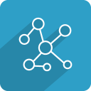 networking-icon-2