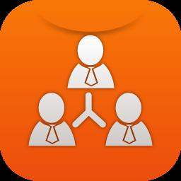 social-sharing-icon-2