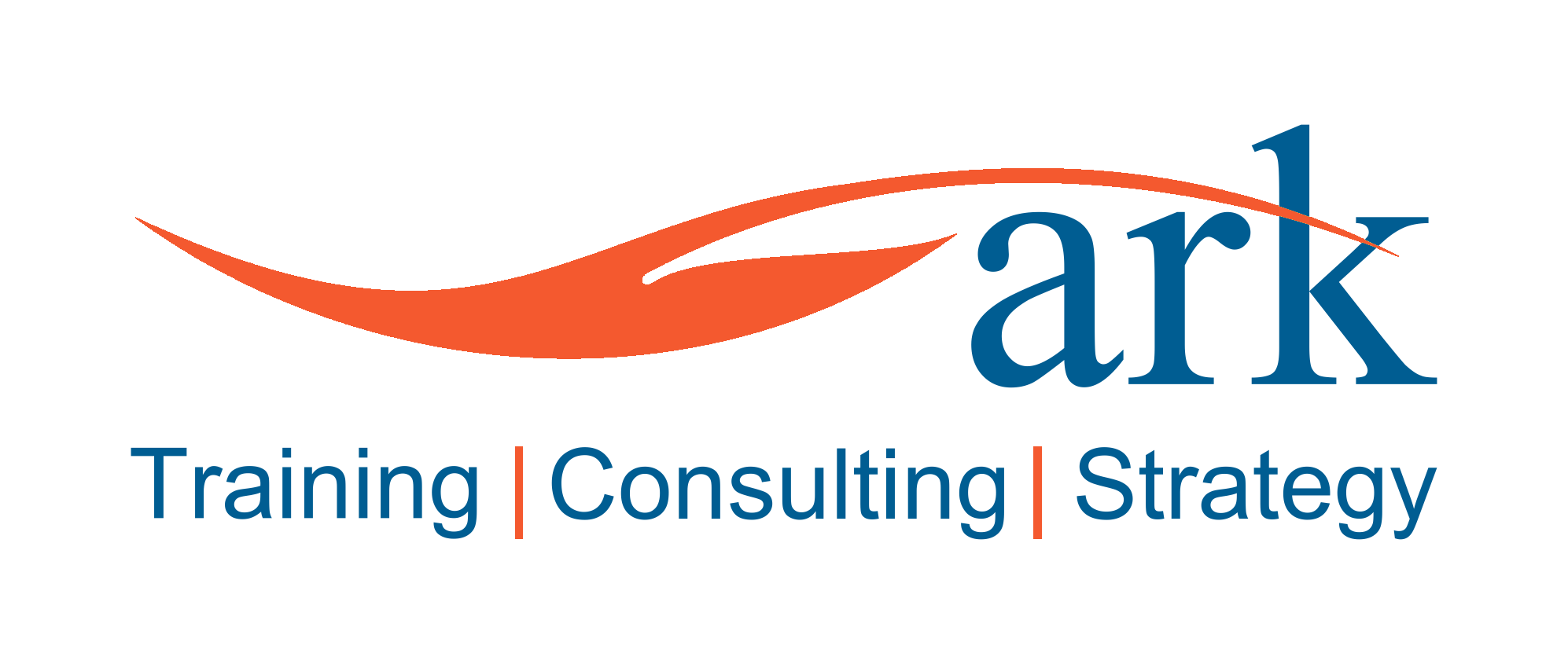 ARK Consulting