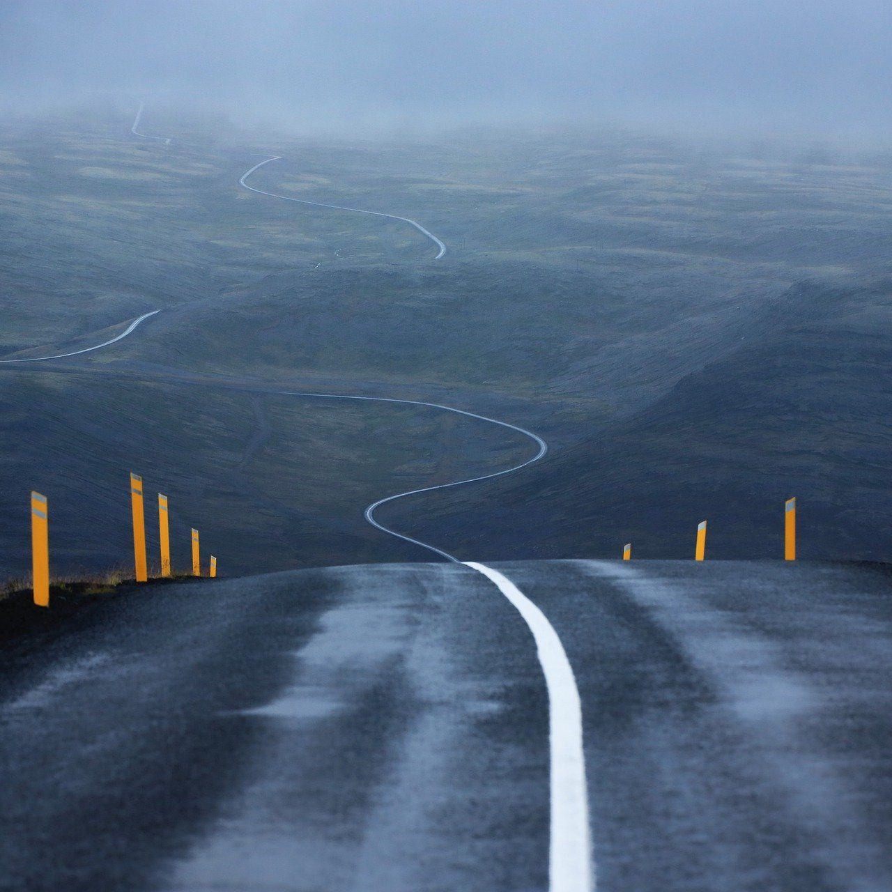 road-6175186_1920